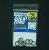 Owner solid ring #7.5 - 200 kg