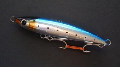 5 Flying C Spinners Jaune /& Laiton 15 g #3 Leurre Bass Saumon Brochet Truite De Mer FC203