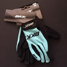 BKK - Fishing gloves (M)